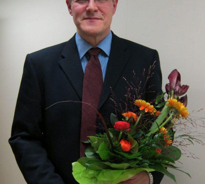 Sivistyspalkinto 2011