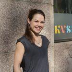 Nina Hjelt