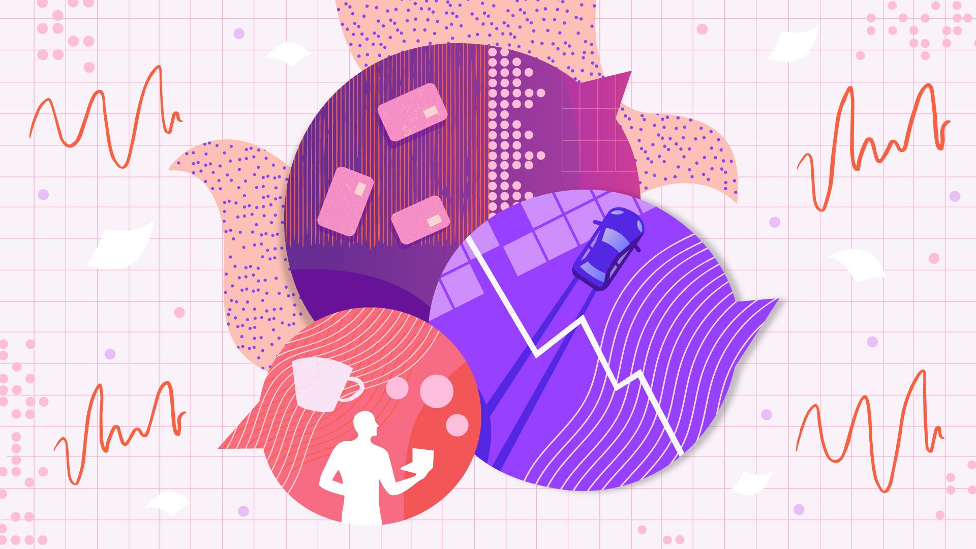 Medialukutaitoa taloudesta (2020-2021)
