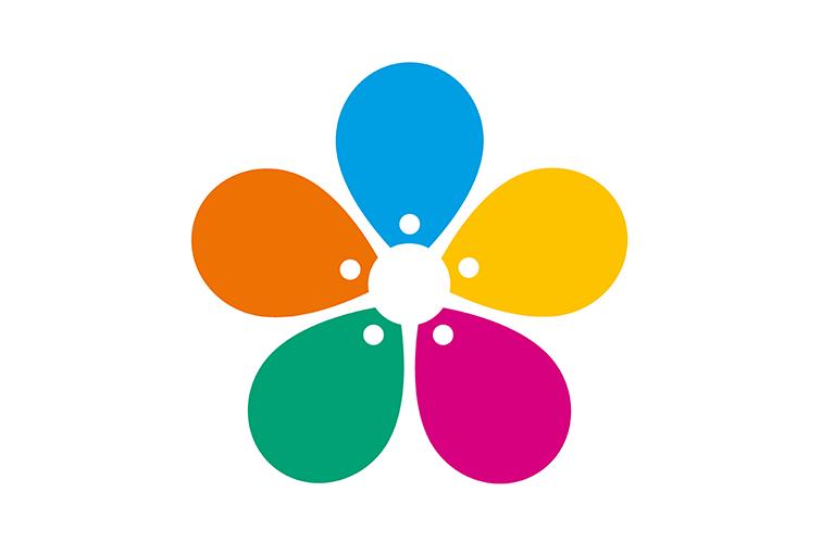 Kielikukkanen (2020–2022)