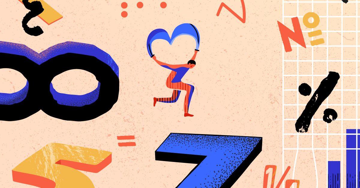 Elm Magazine: Käsityksemme aikuisille tärkeistä numero- ja taloustaidoista vaatii päivitystä