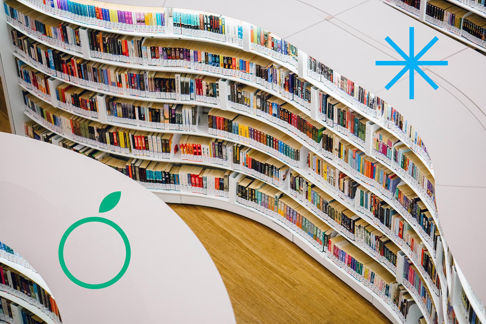 Arkisivistyksen digikirjasto (2021–2022)