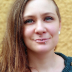 Jenni Saarenketo