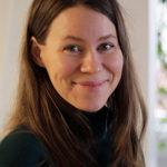 Heini Huhtinen