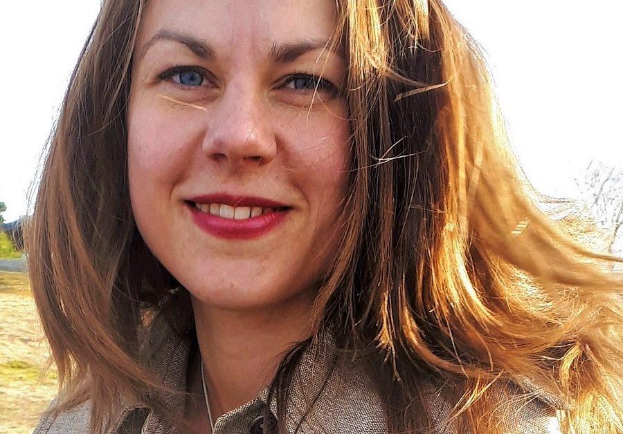 Innovaatiot: Sivistystila antaa kanavan yhteiskunnalliseen keskusteluun osallistumiseksi – projektipäällikkö Nina Hjelt kertoo hankkeesta