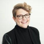 Heta Leinonen, Tampereen yliopisto